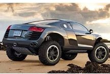 Amazing Autos / Twitter: @LXRYMag | Website: http://lxry.ca | FB: LXRYMag