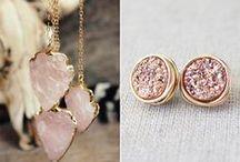 Fashion . Jewelry