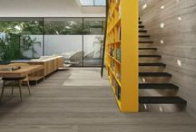 Stairs / by Studio Dulu - Interior Design