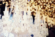 SPARKLE... / Have always loved sparkly things...so here are a few...PY...
