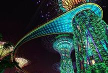 SINGAPORE... / Hope to be here soon...next on my travel list...Looks exciting...PY..