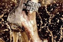 FEMININUS... / Ultimate sophistication and femininity...PY...