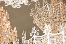 PASTEL PALLETTE... / Pretty Romantic Pastels...PY... / by Pauline Yvonne West