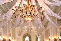 TWINKLE TWINKLE.... / Rooms with jewels of light...PY...