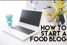 Blog Props & Tips / Blogging tips -- blogging ideas -- blogging for money -- blogging for beginnings all covered here.