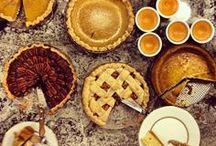 Pie / Pie Recipes