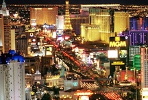 VIVA LAS VEGAS..... / FOR JENNY AND FAMILY...and SANDRA , DALE , AND ME....here we come...PY...