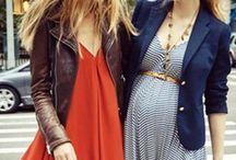 Cute Preggers Clothing