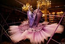 TUTU FUFU.... / Ballet costumes...tutus...shoes...dancers...etc...          Am amazed at how popular this board is,please continue to enjoy, my favourite is Nureyev how amazing was he and handsome...Thank you all...PY