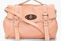 Fashion . Bags