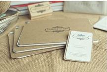 sobres y packaging