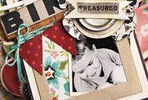 Farmhouse Collection / Farmhouse Collection, released Summer 2011.