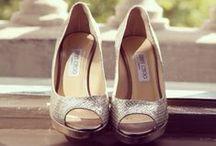 Handbags & Shoes!! / by KiwiLii .