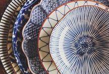 China & Ceramic