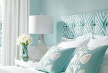 Home Decor / A board all about home decor and indoor design. I post tons of inspiration about how to arrange your house, what furniture to buy and how to style it.