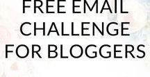 Blogging Freebies / Blogging freebies, free resources for new bloggers and blogging tips given away by experts for free. blogging tips, blogging for beginners, blogging for money Sign up to get more blogging freebies here: http://resourcelibrary.thesheapproach.com/