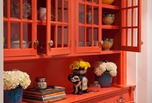 For the Home / Beautiful or just really cool home products and ideas / by Kim Johnston