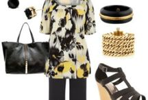 My Style / by Autumn Crable