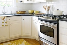 Kitchens / All things Kitchens, Kitchen Tables & more