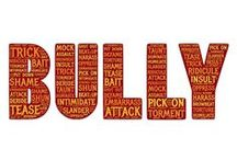Bullying Prevention / by Education World