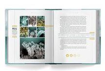 Design { Books }