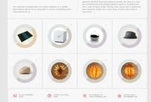 Design { Apps + pixels }