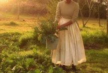 Homesteading: Vegetable Gardening / by Julene