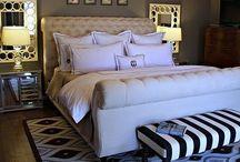 Bedrooms, kitchen & Living Room love / Cozy