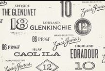 Typography { Inspiration }