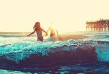 || Summerlove ||