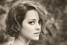 Icons/Celebrities / Favorite celebrity pics / by Bobbie Printz