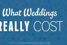 THE Wedding Advice / by Rachel Seay