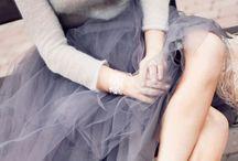 Fashion   Gala Style