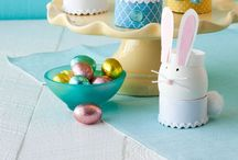 Holiday | Easter / by Diane Lindquist