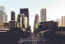 Photography   Los Angeles