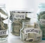 FRUGAL - Budget Prepping / Here are some tips and ideas for preppers who don't have a lot of money but still have a lot of supplies to gather. It's possible to get everything you need by being patient and watching every dollar.