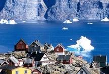 Someday I'll go here . . .