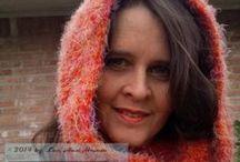 Crochet Cowls and Scarfs, Ya'll! / by Lee Ann Hamm