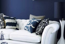 Home Inspiration   / by Diana Allen