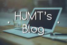 HJMT's Blog