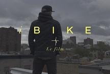 Ride / by Bigspeck