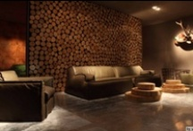 Studio Arkitekter / Lobby inspirations