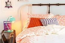 Sweet Home / chambre / by Eonisra