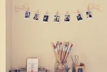 Decorar con fotos / decoration with photo