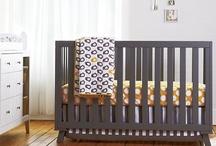 Baby giz / by Meredith Feinberg