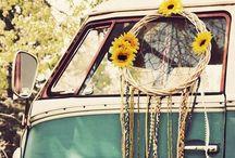 Hippie Style / Carnaval