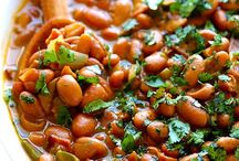 side dishes / side dishes to make