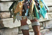 Baby Clothes(: / by Megan Hadley