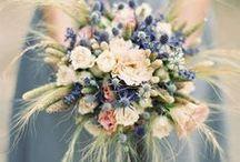 NUDE & BLUE weddings