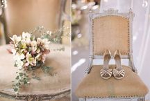 BLUSH & GOLD weddings / {wedding planning} champagne and blush pink wedding inspiration : idee per un matrimonio champagne e rosa cipria